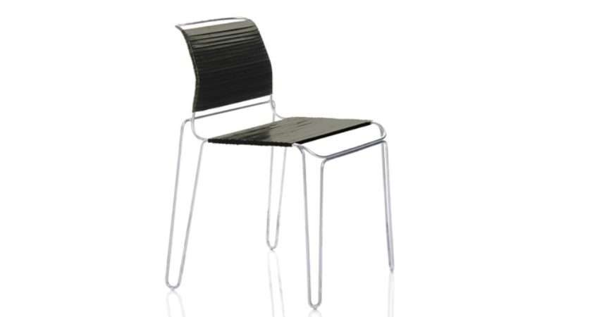 Tom Dixon Rubber Band Chair Chairs Woont Love Your
