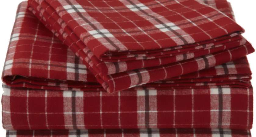 Top Bed Sheets Ebay