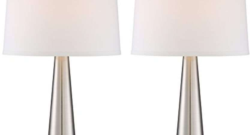 Top Best Bedside Lamp Usb Port Sale Product Realty