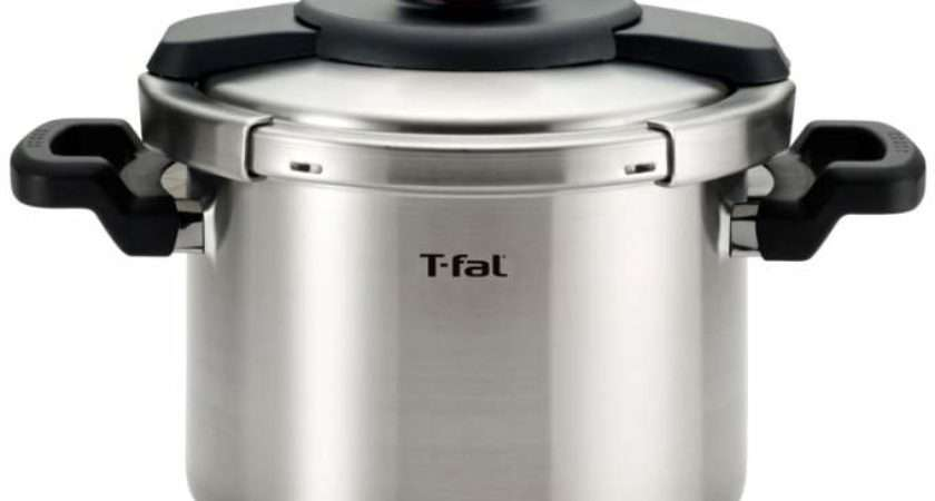 Top Best Pressure Cookers Your Easy Buying Guide