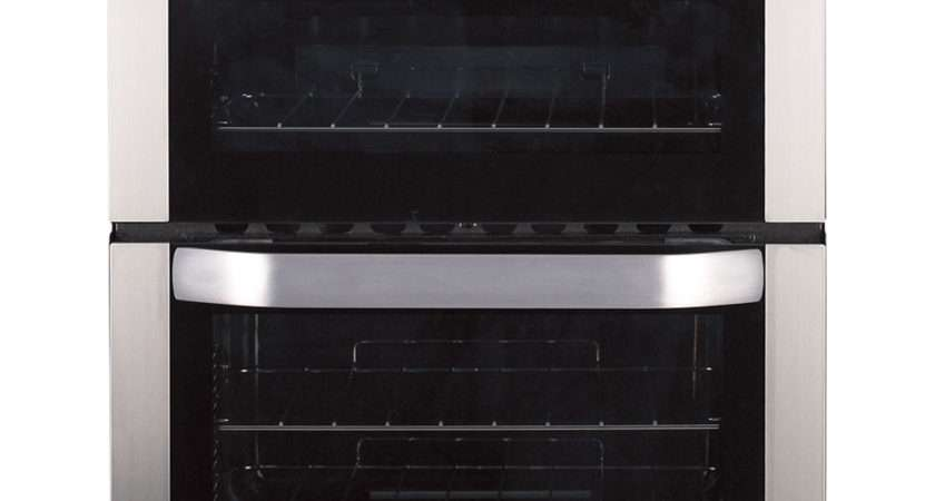 Top Cheapest Belling Built Under Electric Double Oven