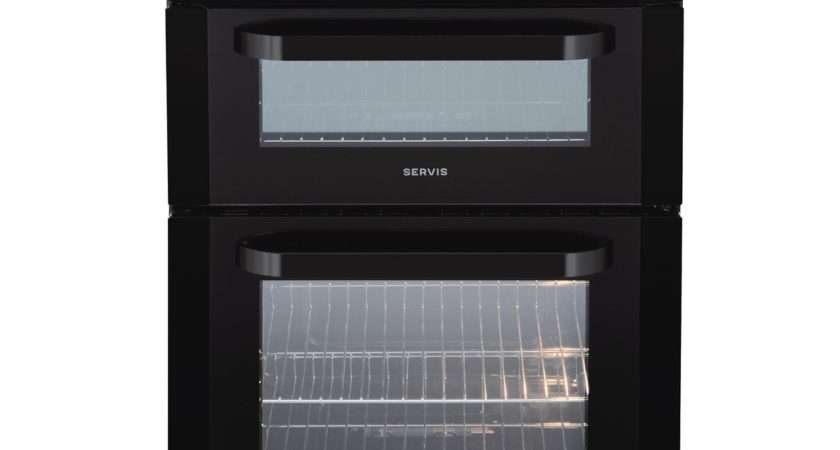 Top Cheapest Gas Oven Prices Best Deals Cookers