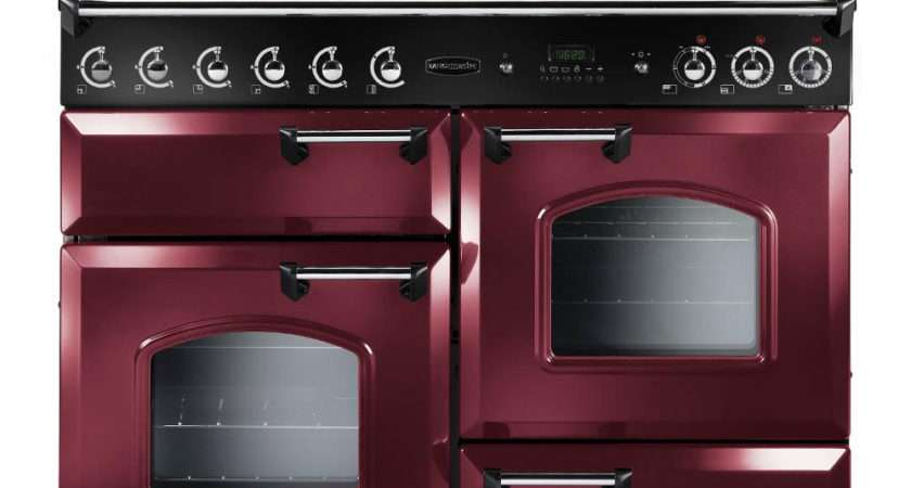 Top Cheapest Lpg Gas Cooker Prices Best Deals