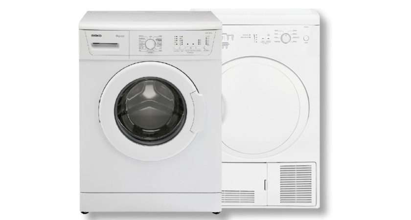 Top Cheapest Washing Machine Tumble Dryer Prices Best Deals