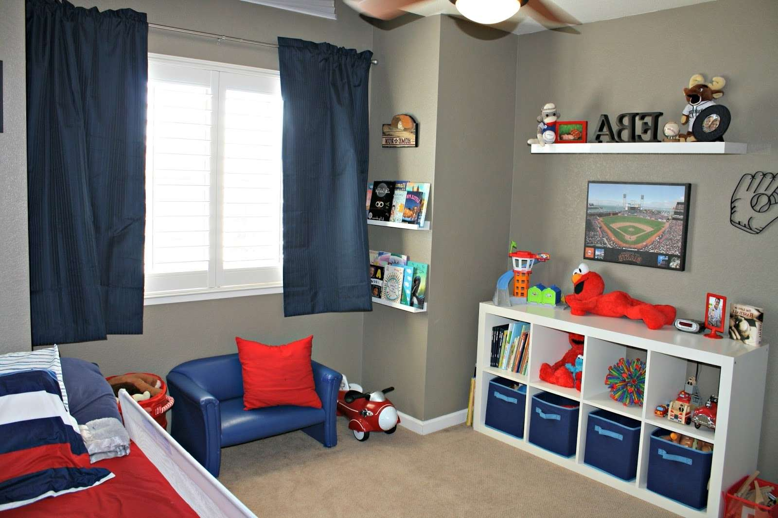 Top Decor Then Toddler Boy Bedroom Ideas Inspire