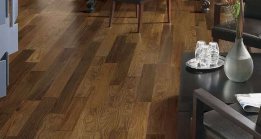 Top Different Types Wood Flooring House