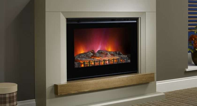 Top Electric Fireplace Recommendations Winter Tech Gadget