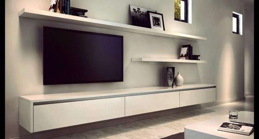 Top Entertainment Unit Cabinet Stand Ideas