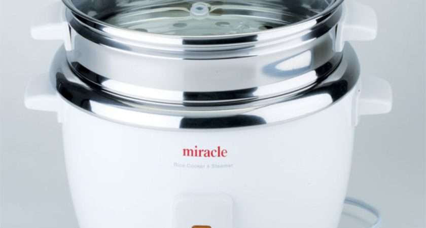Top Greatest Rice Cookers