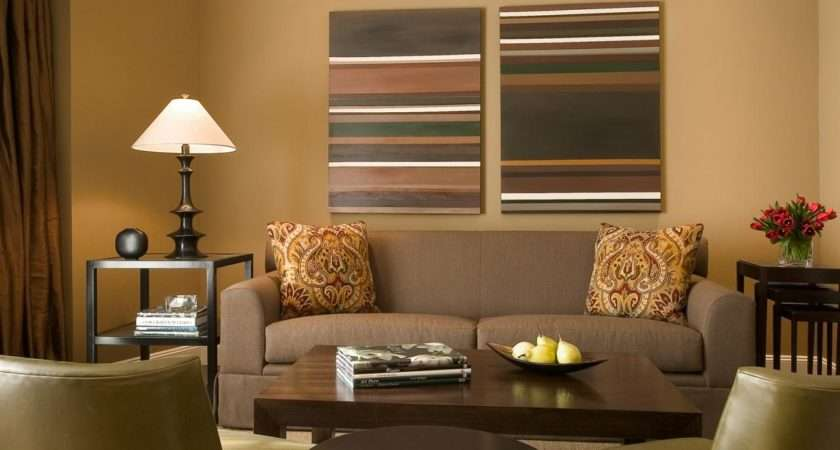 Top Living Room Colors Paint Ideas Dining