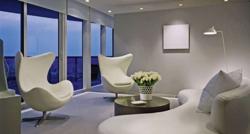 Top Modern Armchairs Beautiful Living Room Aussie
