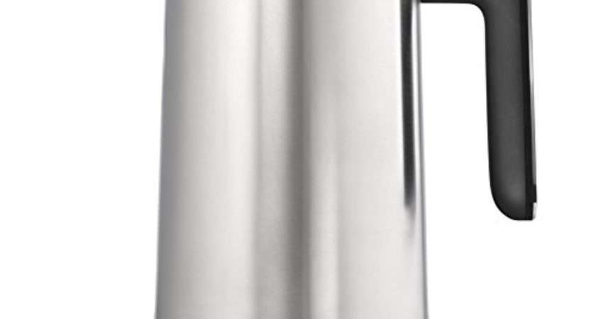 Top Rated Electric Kettles Home Friedcoffee