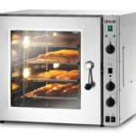 Top Six Ovens Hotel Business