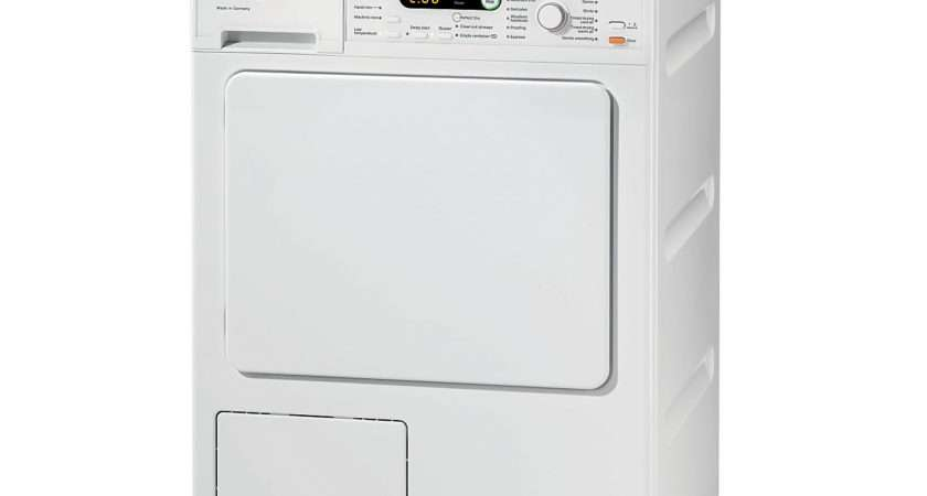 Top Ten Tumble Dryers Driverlayer Search Engine