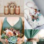 Top Trends Vintage Wedding Ideas