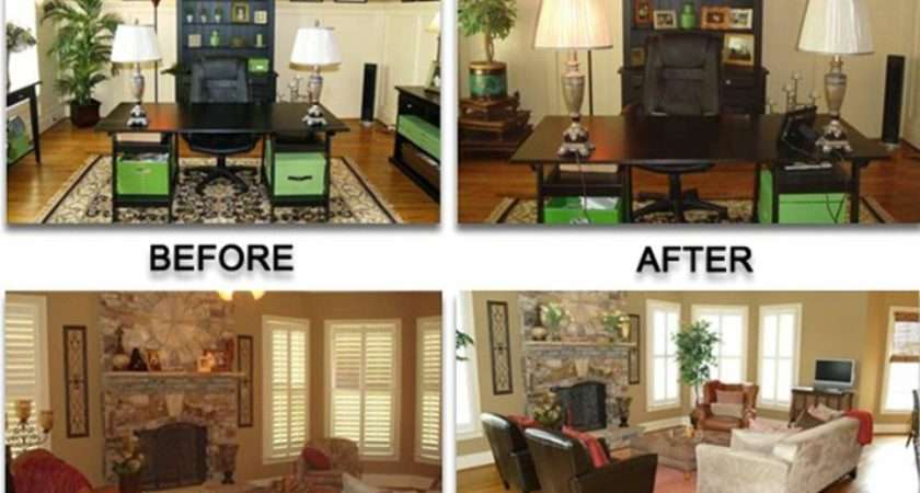 Top Ways Redesign Room Existing Furnishings Here