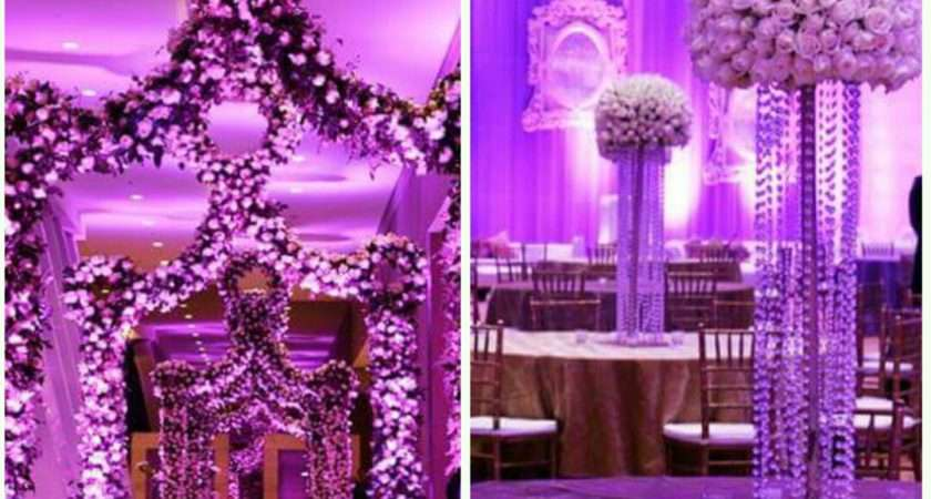 Top Wedding Color Themes Indian Exploring