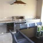 Topic Alfresco Kitchens Home Renovation