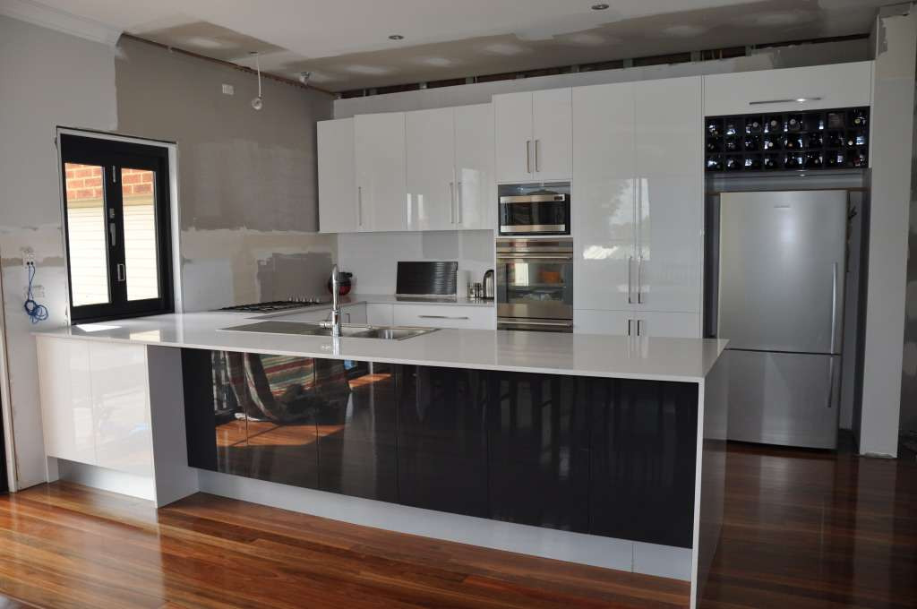Topic Need Help Charcoal Paint Colour Kitchen Cabinets