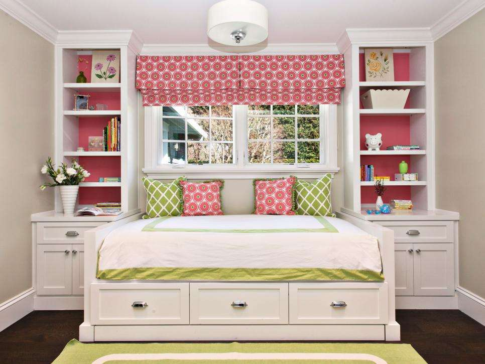 Toy Storage Kids Playroom Ideas Room