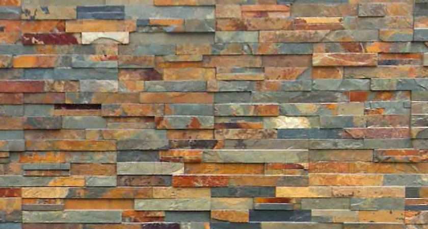 Trade Textured Tiles Wall Cladding Featured