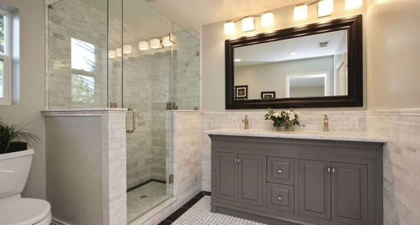 Traditional Bathroom Design Ideas Amp Zillow Digs
