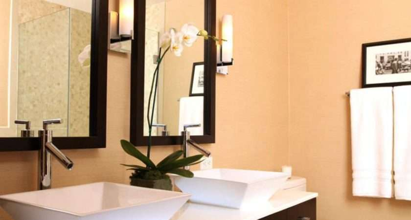 Traditional Bathroom Designs Ideas Hgtv