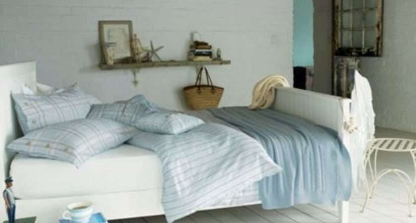 Traditional Bedroom Design Ideas Channel Homes