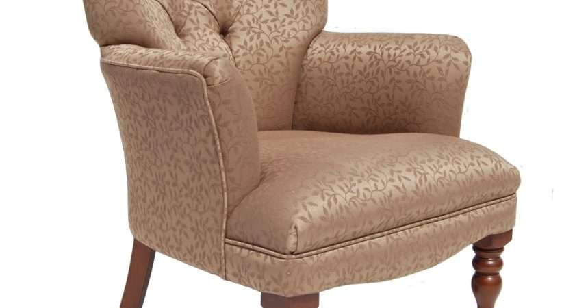 Traditional Brown Cool Chairs Teenage Bedrooms