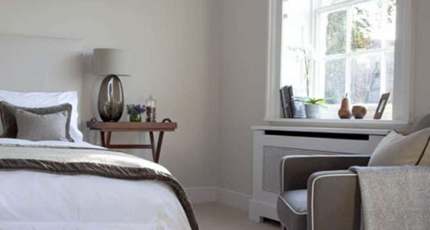 Traditional Decorating Ideas Bedrooms Home