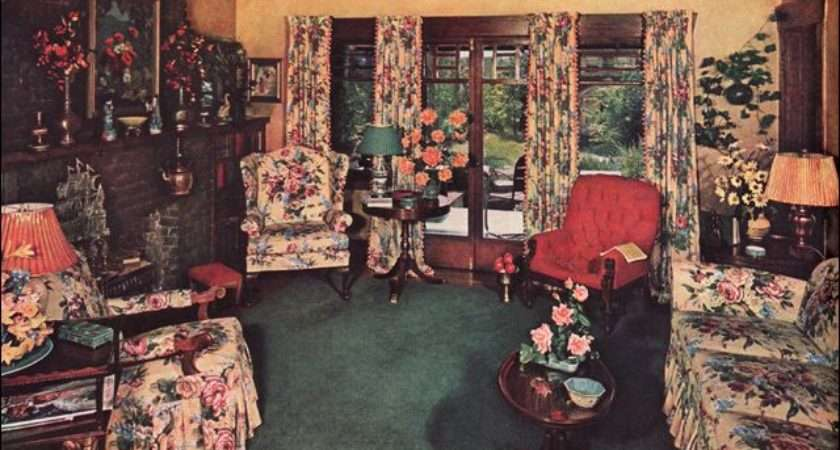 Traditional Eclectic Living Room Colonial Style Mango