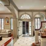 Traditional Homes Idesignarch Interior Design