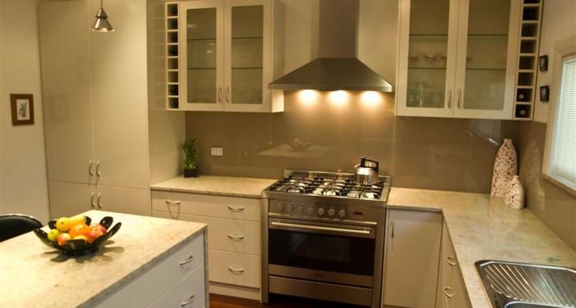 Trend Kitchens Kitchen Specialists Cabinet Makers
