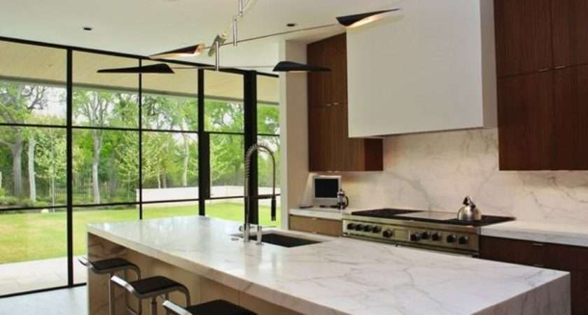 Trends Why Crittall Windows Frame