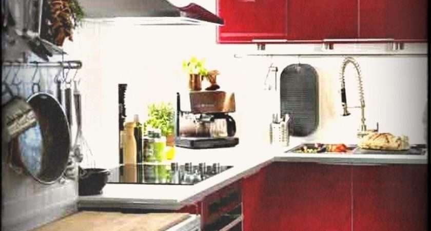 Trendy Reference Kitchen Designs Very Small