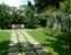 Tropical Garden Design Landscaping Brisbane