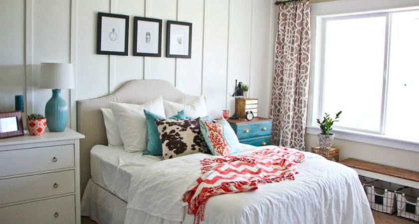 Try These Home Design Tricks Turn Your New