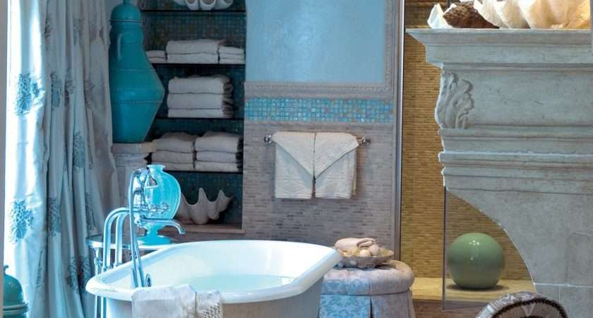 Tub Shower Combos Ideas Tips Hgtv