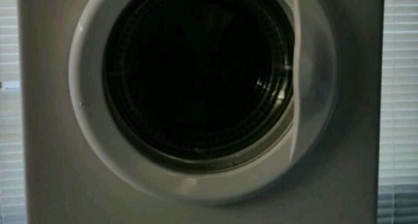 Tumble Dryer Sensordry Compact Buy Sale Trade Ads