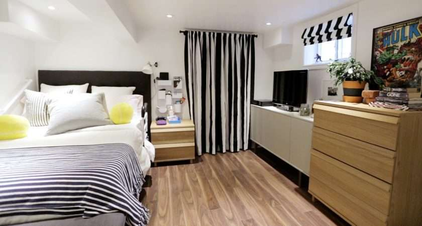 Turn Your Basement Into Apartment Latest