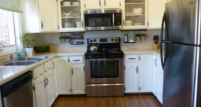 Two Cheapest Kitchen Renovations Add Value Your House Urban