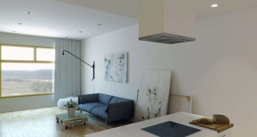 Types Sizes Kitchen Extractor Fans Vancouver Electrician