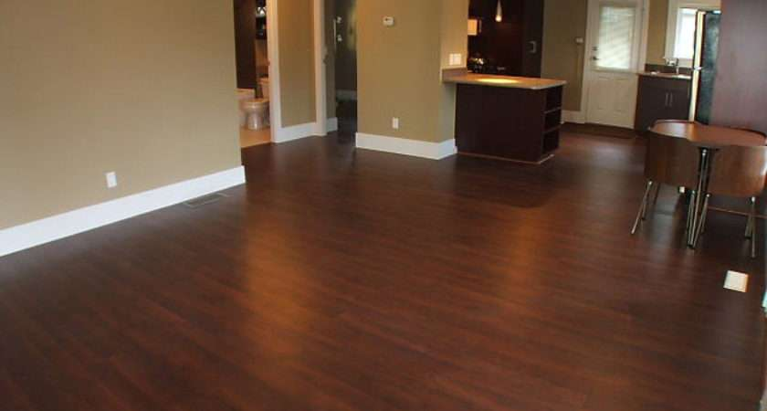 Types Wood Flooring Complete Overview Floors Plus