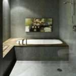 Ultimate Bathroom Refurbishment Guide Phil Spencer