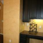 Uncategorized Painting Remodeling Services