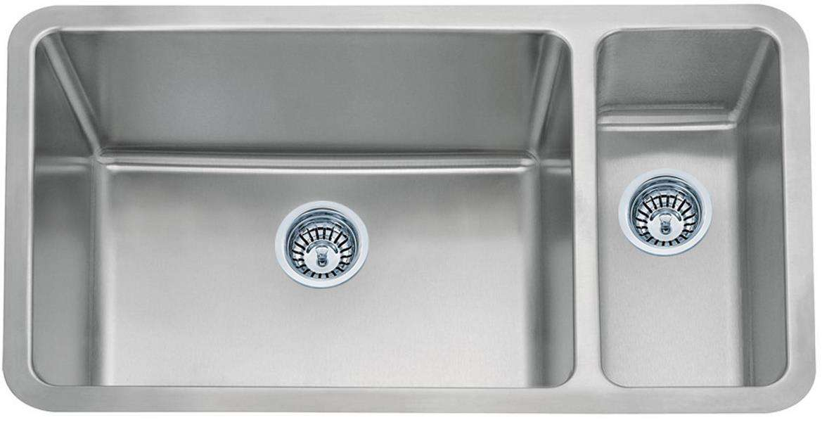 Under Counter Mount Kitchen Sink Grand Taps Sales
