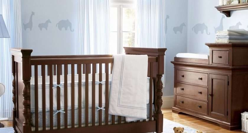 Unique Baby Boy Nursery Ideas Comforthouse Pro