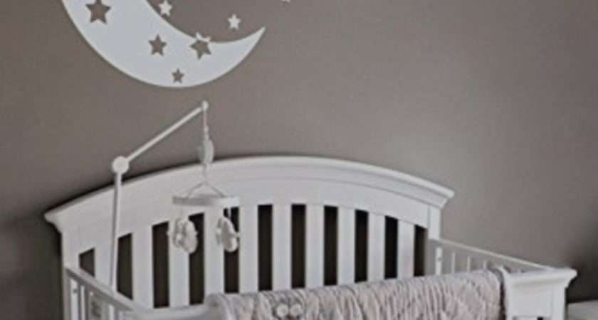 Unique Baby Boy Nursery Themes Decor Ideas Easy Diy