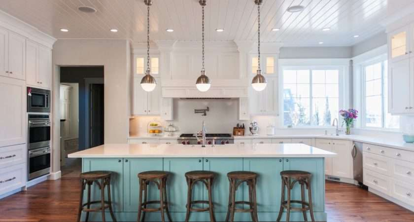 Unique Kitchen Pendant Lights Can Buy Right Now