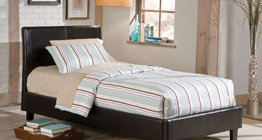 Upholstered Bed Baby Kids Classy Home Best Deal Furniture